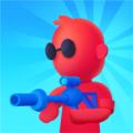捣蛋狙击游戏