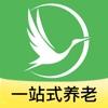 悠鹤平台app官方下载 v1.1.1