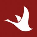 雪雁购物app最新版下载 v1.0.0