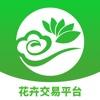 淘花缘app官方下载安装 v1.0