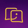 趣相伴app软件下载 v1.0