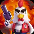我吃鸡了耶手游官网正式版 v1.0