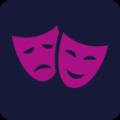 极乐园app最新版