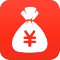 8号钱包贷款ap官方版 v1.0