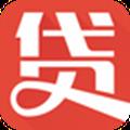 薪河普惠分期app官方版 v1.0