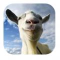 模拟山羊恐龙版免费中文版下载 v1.4.17