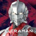 机动奥特曼第二季完整版中文游戏下载 v1.0