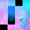 魔法琴键3敲打钢琴键游戏最新中文版下载 v1.0