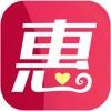 超惠商城iOS苹果版下载 v1.0