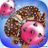糖果破坏者游戏最新安卓版 v1.0