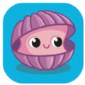 Secretshidinginshells app软件下载 v1.0