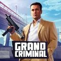 Grand Criminal Online中文版安卓下载 v1.0