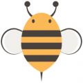小蜂app