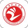 烟职在线app官网最新版下载 v1.0.1