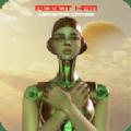 机器娃娃范的美女游戏安卓最新版下载 v1.43