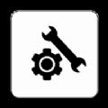 gfx工具箱9.7版本