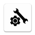 gfx工具箱官网中文版