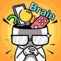 大脑挑战测验500级游戏