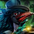 放置复仇者联盟手游官网正式版 v1.0.5