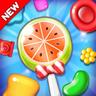 把糖果压碎游戏官方最新版下载 v1.0.2