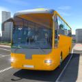 巴士模拟器20安卓中文版游戏下载 v1.2