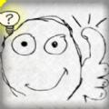 巨魔暴走大冒险游戏安卓手机版 v1.0