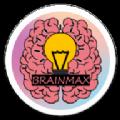 Brainmax游戏中文版 v1.3