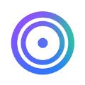 Loopsie安卓下载3D照片 v0.9