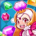 增长宝石最新版安卓游戏下载 v1.0.8