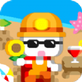 波古波古联机版1.0.157无限糖果最新破解版 v1.0.157