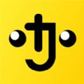 咖哧优品app官方版下载 V1.0.0