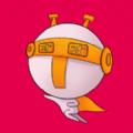 团团赛app最新版下载 v1.0