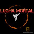 拉丁美洲的人间斗争游戏最新安卓版 v1.22