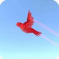 憎恨鸟游戏最新手机版 v0.1