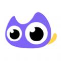 玩聚圈app软件下载 v1.0