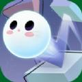 弹球也疯狂游戏安卓最新版 v1.0