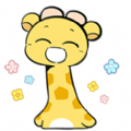 尤鹿的日常app软件下载 v1.0