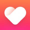 友乐交友app苹果版下载 v1.0