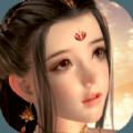 剑正九天手游官网唯一正版 v1.0