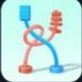 抖音积木串串串小游戏最新版 v1.0