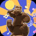 国宝玩音乐游戏领红包福利版 v1.0
