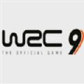 世界拉力锦标赛9游戏最新手机版 v1.0