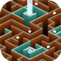 我是迷宫3黄豆计划游戏完整安卓版 v1.0
