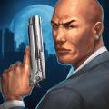 暴徒战争LCN游戏中文安卓版 v3.11.0