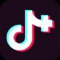抖管家做任务赚佣金app官方版 v1.0