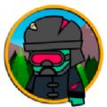 僵尸森林生存无限资源破解版 v1.22