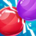 泡泡龙超人游戏领红包福利版 v1.0