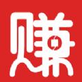 全球短视频联盟抖音点赞app下载 v1.0
