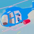 直升机爆射游戏安卓最新版 v0.1