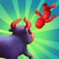 非常普通的牛游戏中文手机版下载 v1.0.1